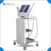 Clinic Skin Rejuvenation Vaginal Tightening Machine Hifu for Sale