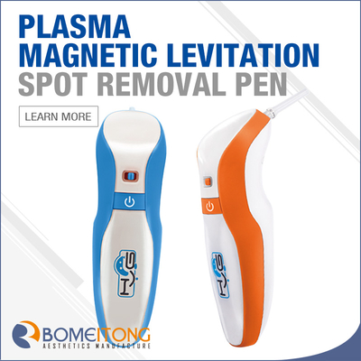 Plasma Pen Skin Non-surgical Aesthetic Treatment BM200