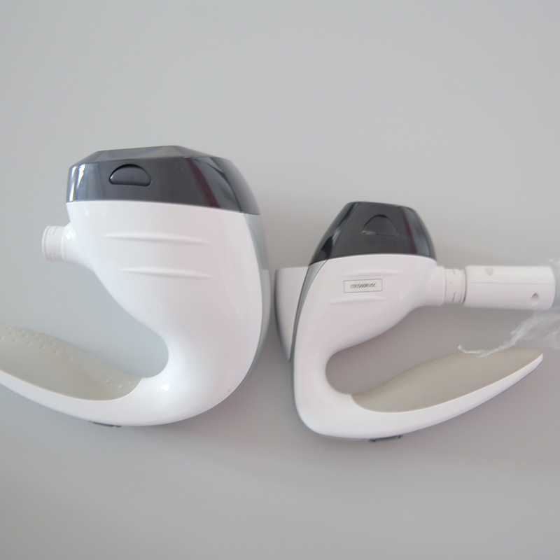 Buy Velashape 3 Cellulite Removal Machine Cost M10