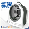 Portable visia skin analysis machine for sale SA2