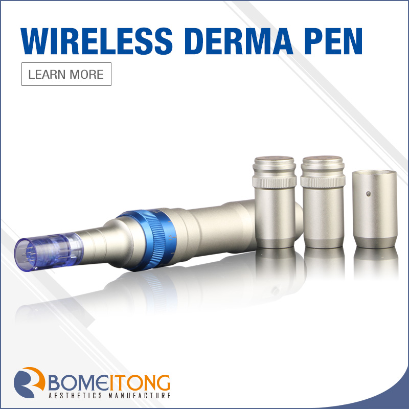 Best dermapen for sale BMDP06