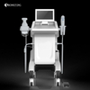 Lipohifu and hifu multifunctional beauty machine FU18-S2