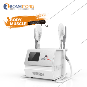 Cheap Muscle Building Machines Portable Style for Salon