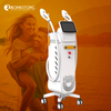 Shr ipl laser hair removal machine price ance pigment Removal dpl OPT Vertical two handles