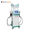 HCBEAUTY Weight Loss Popular Cryolipolisis Fat Freezing Machine