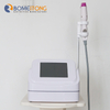 Skin Resurfacing Beauty Care Laser Acne Scar Removal