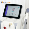 New Arrival Most Intelligent Android System 3 Wavelength Professional Permanent 755 808 1064 Hair Removal Machine Price