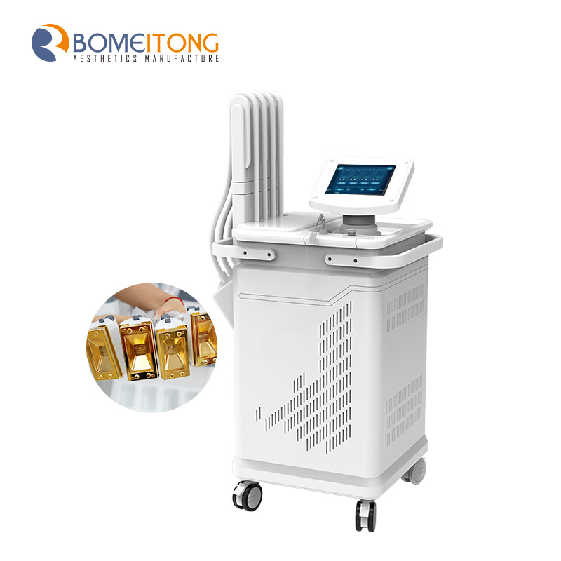 Slimming Laser Machine 1060nm Laser Fat Removal for Sale