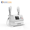Electromagnetic Ems Tesla Muscle Hiemt Machine Portable Slimming Machine
