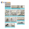 oxygen jet facial oxygen spray gun cold&hot treatment water peeling Distributors agents required ltrasonic liquid import