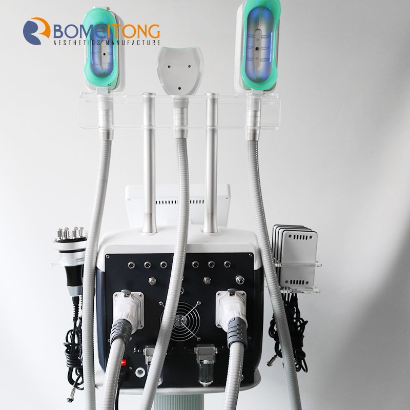 Cryolipolysis Treatment Cost Fat Burning 360 Weight Loss