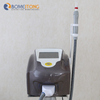 1064nm Long Pulse Nd Yag Laser Picosecond Tattoo Removal Beauty Equipment BM241