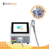triple waves diode laser hair removal 3 in 1