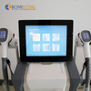 Full face laser hair removal cost machine skin rejuvenation