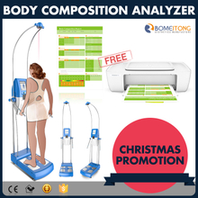 Best Human Body Composition Analyzer for Sale