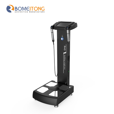 Multifunctional Body Composition Analyser Machine
