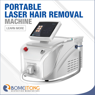 Buy Best Professional Laser Hair Removal Machine 2019