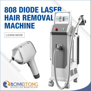 laser hair removal device for dark skin for sale
