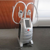 Fat Freezing Machine Professional Uk with 4 Handles