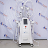 Cryolipolysis Etg 50 Machine Uk for Fat Removal