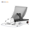 Bomeitong Hifu Machine Mini Portable Face Lift Korea