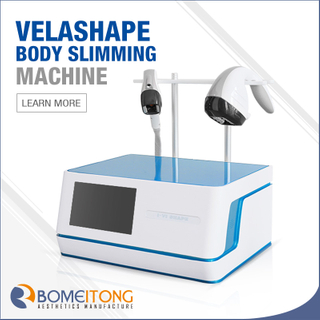 Portable Velashape Machine for Sale