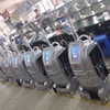 Cryolipolyse 4 Head at Freezing Machine for Sale