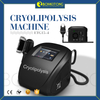Best Portable Cryolipolysis Machine for Fat Removal