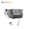 Cool Cryo Shape Fat Freezing Slimming Machine Criolipolisis Chin