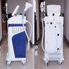 Permanent Diode Laser Hair Removal Machine for Women Price