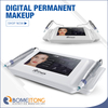 Excellence Permanent Makeup Tattoo Kit V8