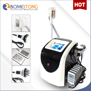 Best Cryolipolysis Machine Fat Freeze for Body Slimming