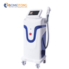 Diode Laser Hair Removal Machine 755 808