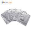 Antifreeze Membrane Cooling Gel Pad for Cryolipolysis