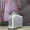 Laser for Tattoo Removal Device Company in Stock
