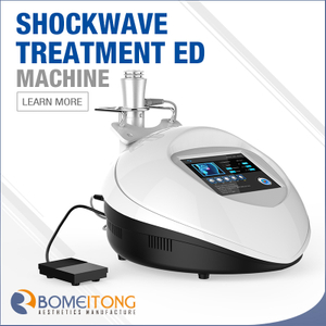 Shock Wave Erectile Dysfunction Machine for Sale SW6