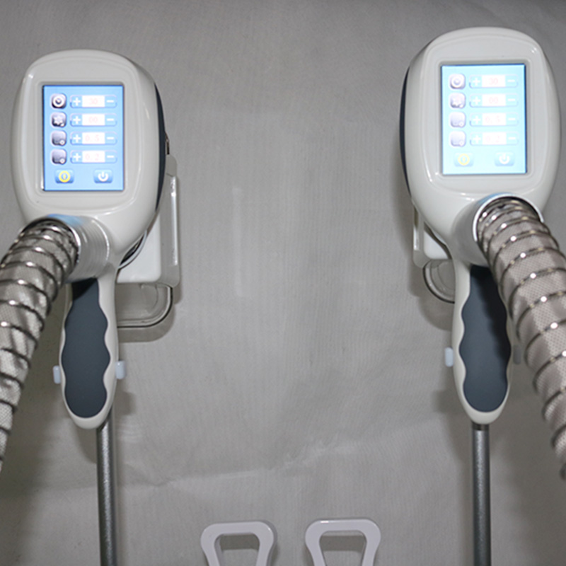 Freezing Fat Cell Slimming Machine Price for Slimming Center