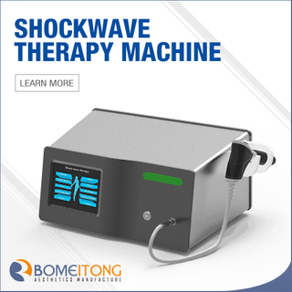 For sale shockwave therapy machine for slimming equipment for sale