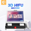 Hifu Mini Portable Machine Ultrasound Machine in Germany