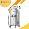 New 2020 arrival laser hair removal machine with cooling price