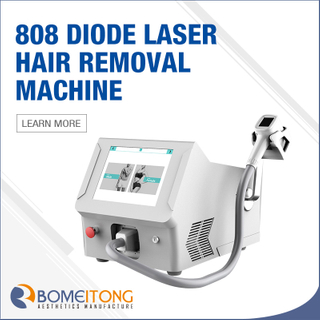 most effective laser hair removal machine price for a spa
