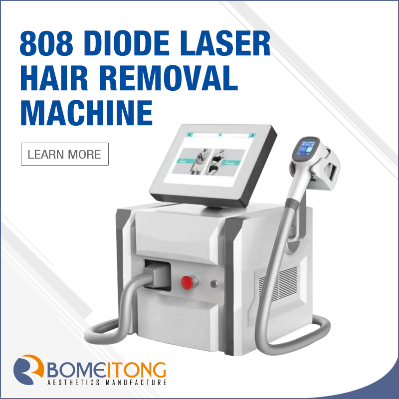 Diode Laser Laser Hair Removal Device Price To Sell in Australia