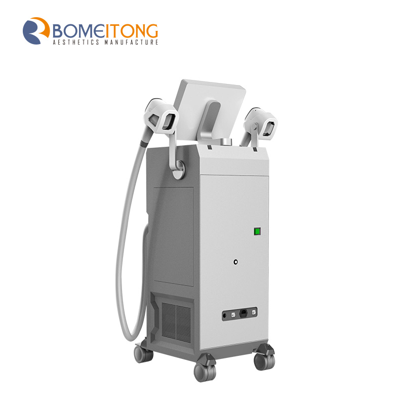 buy a price of laser hair removal devices for clinic