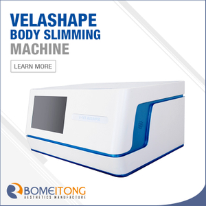 Velashape Skin Tightening Technology Machine for Sale M11