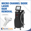 laser hair removal machine sale salon