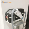 Powerful Pigmentation Removal Machine Picosecond Laser