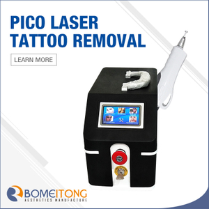 laser tattoo removal machine price in india
