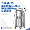 the best and safest top rated laser hair removal machines